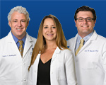 Southeast Gynecologic Oncology Associates now affiliated with Baptist Health photo