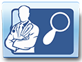 Find a Baptist Primary Care doctor by directory graphic