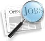 Baptist Health open jobs image