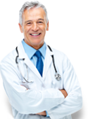 Find a Primary Care Doctor in Jacksonville and surrounding areas