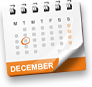 Baptist Health classes/events calendar icon