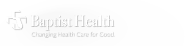Baptist Health of northeast Florida