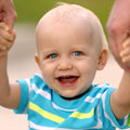 Clay Family Experiences Wolfson Children's Life-Changing Care inset photo