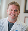 Dr Lucey, Neurology in Fernandina Beach image