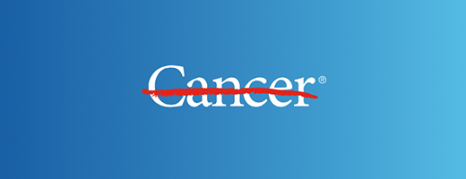 Baptist MD Anderson Cancer Center opens in Jacksonville, Florida page header