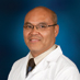 Photo of Alan Lim, MD, FAAFP, Family Physician