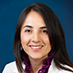 Photo of Ana Romero, MD, Family Physician