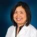 Photo of Annabelle Lee, MD, Rheumatologist