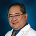 Photo of Baltazar Orallo, MD, Family Physician