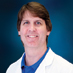 Photo of Britt Taylor, MD, Family Physician