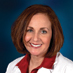 Photo of Darlene Bartilucci, MD, Family Physician