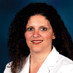 Photo of Denise Ginart, MD, Family Physician