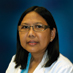 Photo of Eufrocina Del Rosario, MD, Internist