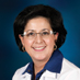 Photo of Fara Nadal, MD, Family Physician