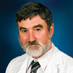 Photo of Gregory McHugh, MD, Family Physician