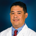 Photo of Jess Arcenas, MD, Internist