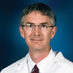 Photo of Kevin White, MD, Family Physician