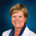 Photo of Martha Walker, MD, Pediatrician