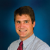 Photo of Matt Paton, MD, Pediatrician
