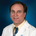 Photo of Michael Janssen, MD, Family Physician