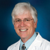 Photo of Raymond Silbar, MD, Family Physician