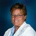 Photo of Rhonda Woolwine, MD, Pediatrician