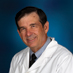 Photo of Richard Gehret, MD, Pediatrician