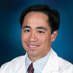 Photo of Richard Valenzuela, MD, Family Physician