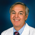 Photo of Roger Miller, MD, Family Physician