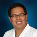 Photo of Tony Villena, MD, Family Physician
