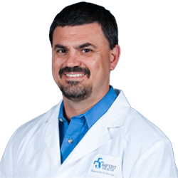 John Butcher, MD is a Family Physician for Baptist Health in Jacksonville, FL
