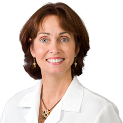 Patricia Calhoun, MD, FAAFP is a Family Physician for Baptist Health in Jacksonville, FL