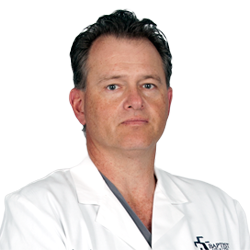 Samuel Fern, DO is a Family Physician for Baptist Health in Jacksonville, FL