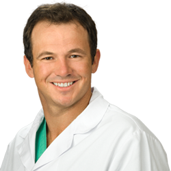 Steven Hodgett, MD, FACS is a General Surgeon for Baptist Health in Jacksonville, FL