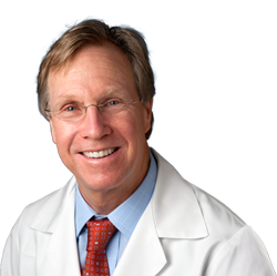 Thomas Snyder, MD is a Neurologist for Baptist Health in Jacksonville, FL